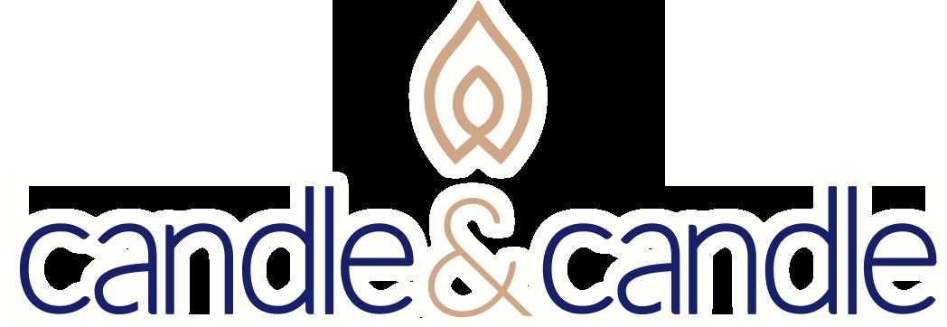 Candle&Candle